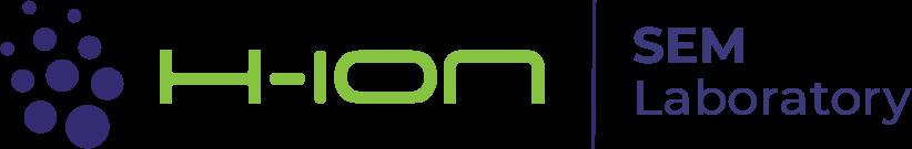 logo_sem_en_v03